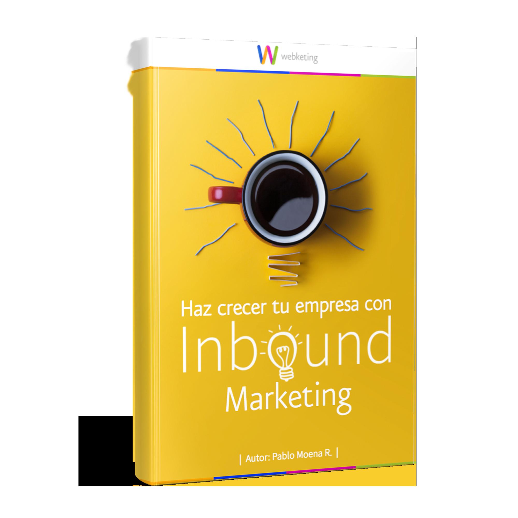 ebook_inbound.png