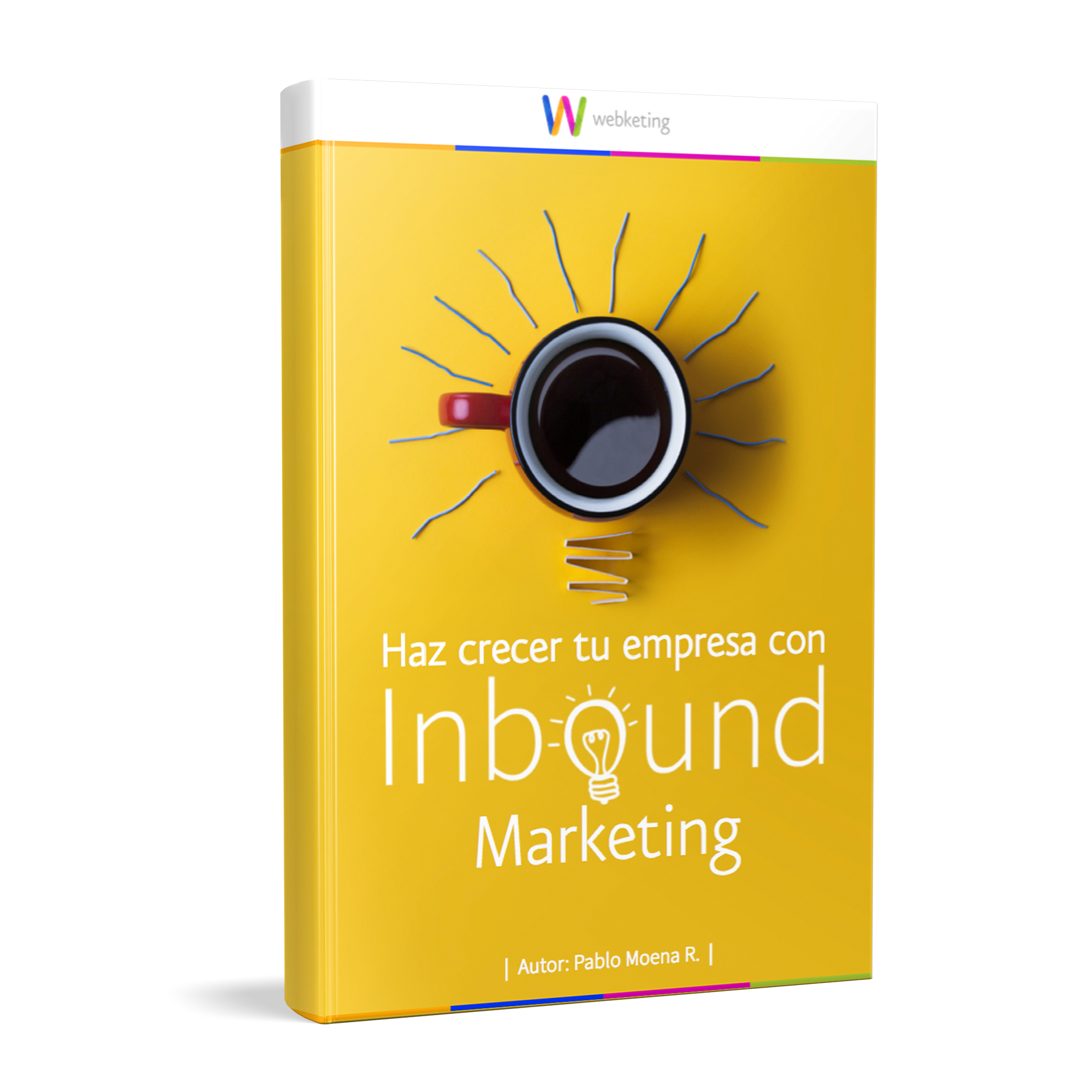 ebook_inbound.png